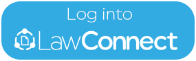 lawconnect-log-into-button